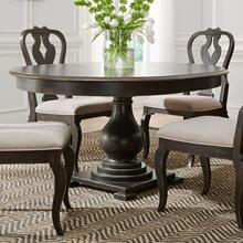 Product Image - Round Pedestal Table Top