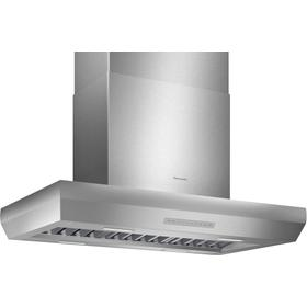 Island Hood 42'' Stainless Steel HPIN42WS