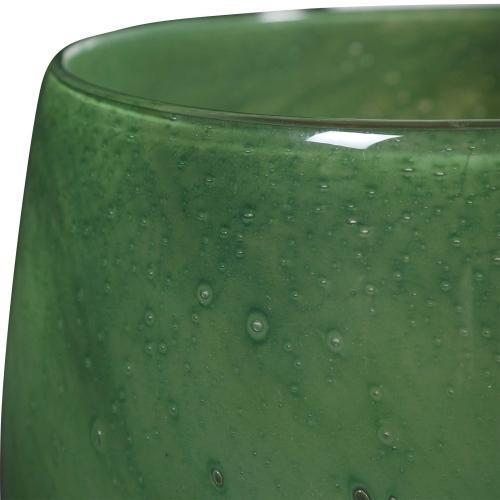Matcha Vases, S/2