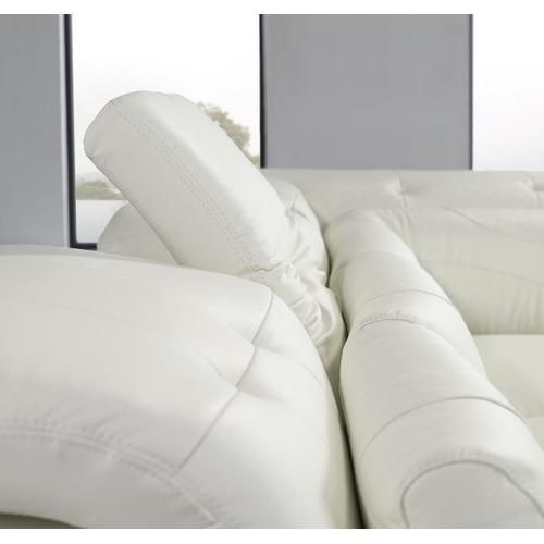 Divani Casa T93 Sofa Set