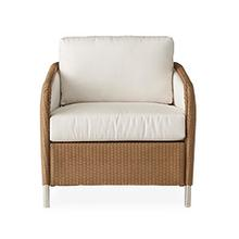 See Details - Visions Lounge Chair