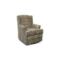 V6A0-69 Swivel Chair