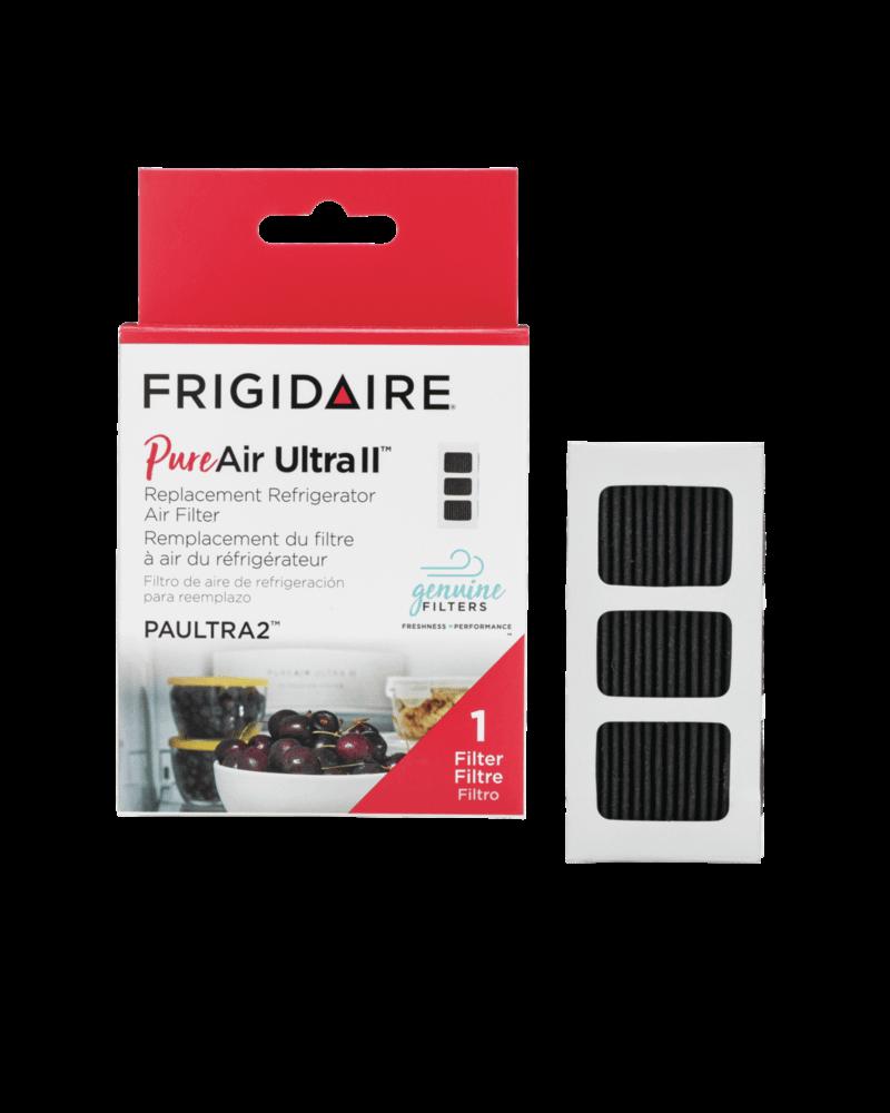 Frigidaire Pureair Ultra Ii™ Air Filter