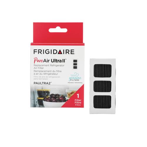 View Product - Frigidaire PureAir Ultra II™ Air Filter