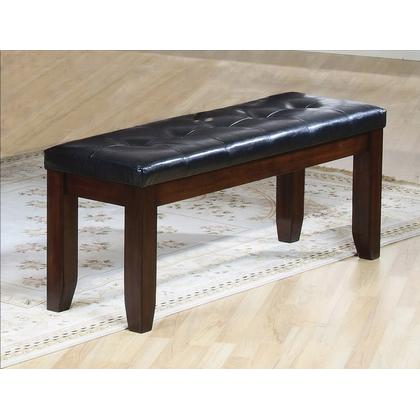 See Details - Bardstown Bench
