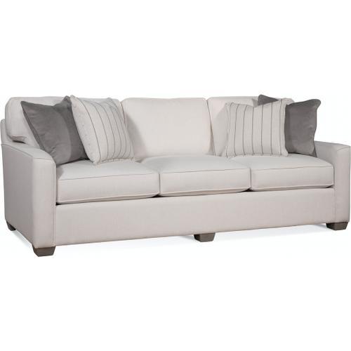 Braxton Culler Inc - Easton Estate Sofa
