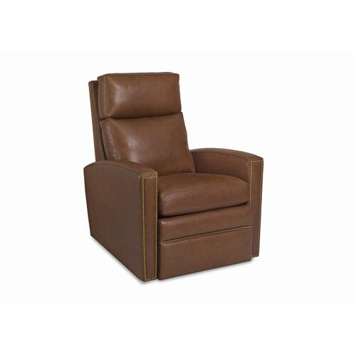 Acclaim Power Recliner