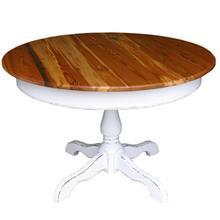 Legare Table 20HC