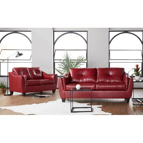 75450 Loveseat