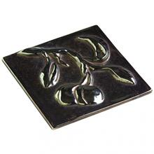 View Product - Plum - TT205 Silicon Bronze Brushed
