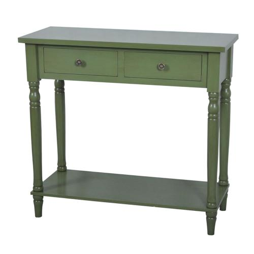 Product Image - Treasure Collection Sage Green