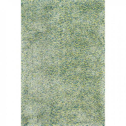 Furniture of America - Kaili Shag Medium Area Rug