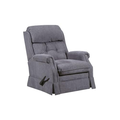 4209 Darling Recliner