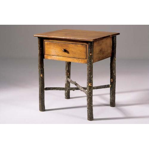 230 Occasional Table