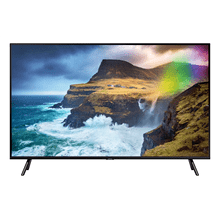 "49"" 2019 Q70R 4K Smart QLED TV"