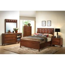 View Product - CE600CH Claire Chest