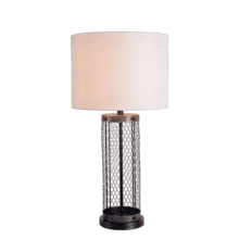 Cozy - Table Lamp
