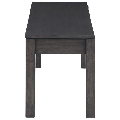 Trishcott Dining Storage Bench
