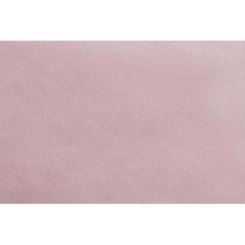Product Image - Trevi Blush Counter Stool