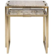 Willet Nesting Tables 9450E