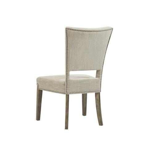 Soraya Side Chair