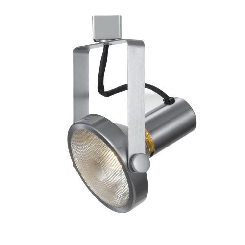 Cal Lighting & Accessories - 120V,90W Max,Par38