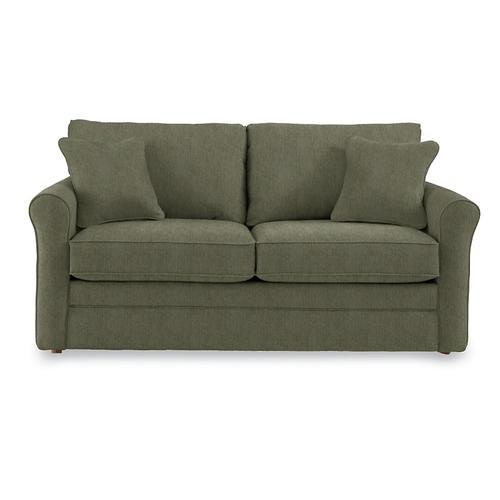 Gallery - Leah Supreme Comfort™ Full Sleeper