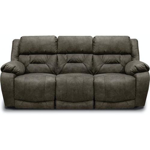 EZ9B01 EZ9B00 Double Reclining Sofa