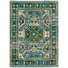 """View Product - Floransa FSA-2356 5'3"""" x 7'1"""""""