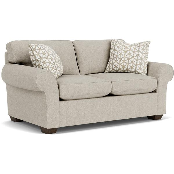 See Details - Vail Loveseat