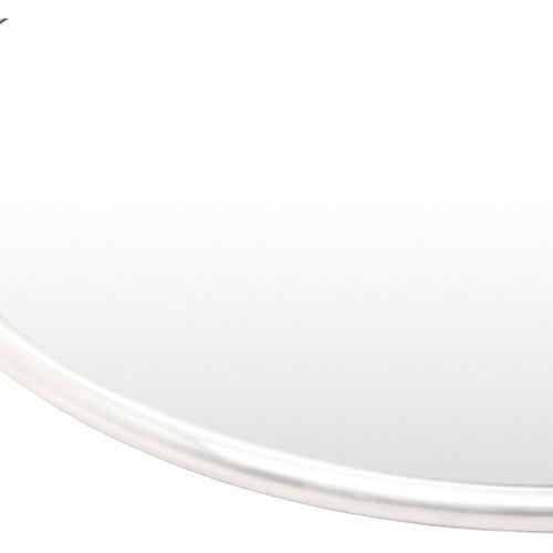 """Surya - Globes GBS-001 27""""H x 23""""W"""