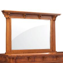 View Product - M Ryan Mule Chest Mirror