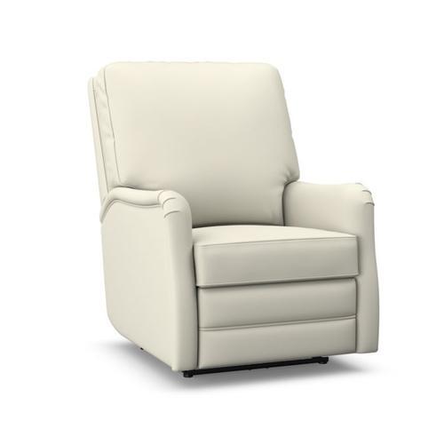 Comfort Designs - Randolph Reclining Chair CP757H/RC