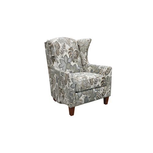 426 Chair