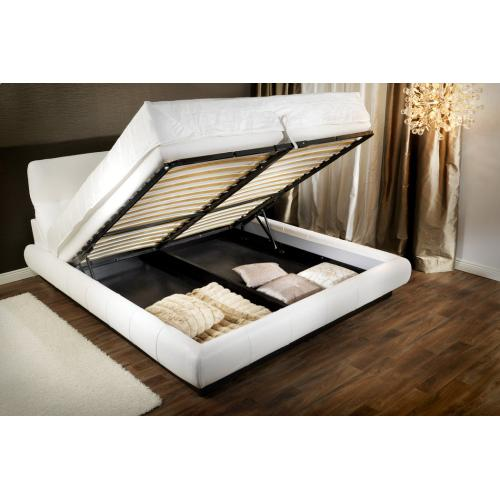 Prima Bed