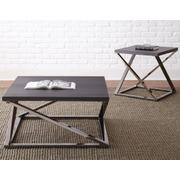 Aegean 3-Piece Set(Cocktail & 2 End Tables) Product Image