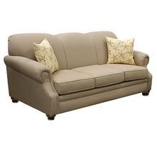 807 Sofa