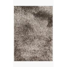 View Product - LI-02 Pewter Rug