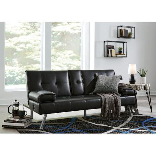 Mirclay Flip Flop Sofa