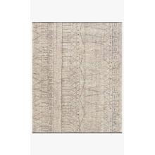 View Product - OD-01 Natural / Ash Rug