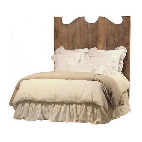 Amelie Eastern King Headboard