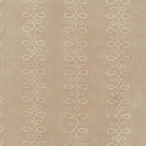 "Surya - Modern Classics CAN-1916 2'6"" x 8'"
