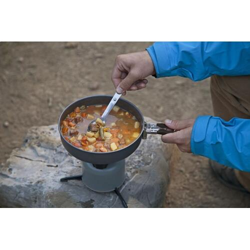 Mountain Series 4-Piece Cook Set