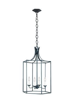 Medium Lantern Product Image