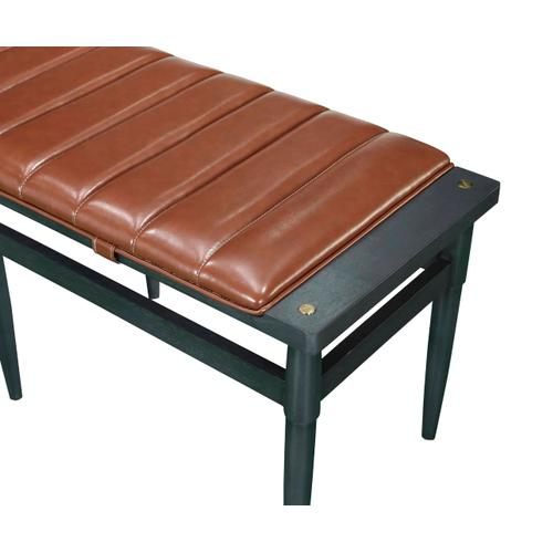Thilo Bed Bench by A.R.T. Furniture