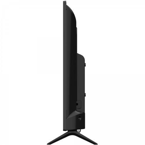 "32"" Class - H3 Series - HD Hisense Feature TV (2019) SUPPORT"