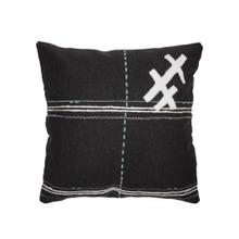 Product Image - 20x20 Hand Woven Grayson Pillow