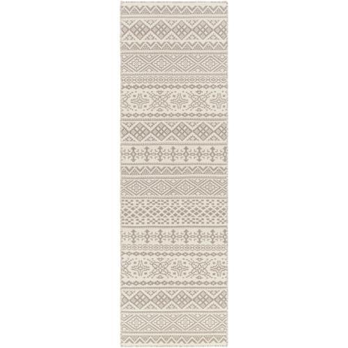Surya - Mardin MDI-2312 6' x 9'