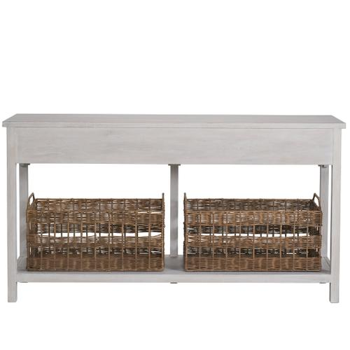 Product Image - Kinsley Console Table