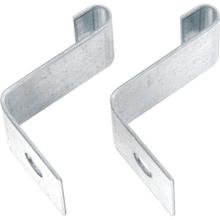 See Details - Dishwasher Floor Mounting Kit